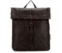 The Barber Shop The Sparrow pure Rucksack 15″