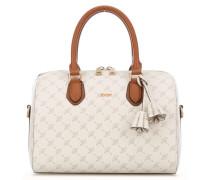 Cortina Aurora Handtasche weiß