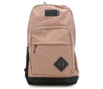 365 Pack Dlx 27 Rucksack 15″ bronze