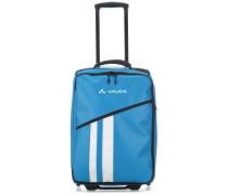 Rotuma 35 Rollenreisetasche blau