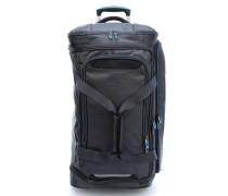 Crosslite 4.0 Rollenreisetasche anthrazit