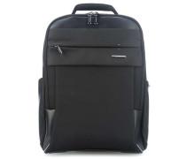 Spectrolite 2.0 Laptop-Rucksack 17″ schwarz