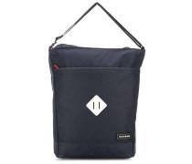Infinity 19 Rucksack-Tasche 15″ dunkelblau
