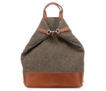 Farum X-Change (3in1) Bag M Rucksack-Tasche 14″