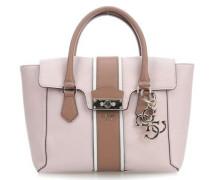 LA Hip Handtasche rosa