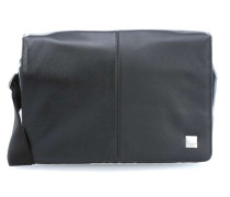 Brompton Kinsale Laptoptasche 13″ schwarz