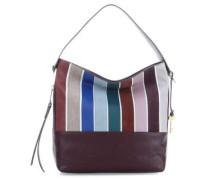 a330419ac19194 Fossil Taschen   Sale -65% im Online Shop