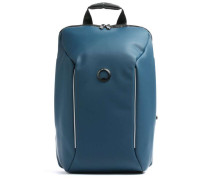 Securain Rucksack 13″ blau