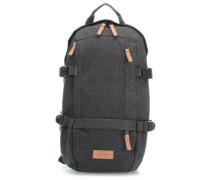 Core Series Floid Rucksack 15″ dunkelgrau