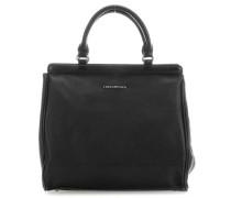 Best Habit Handtasche schwarz