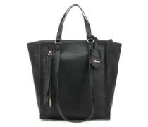 Adria Juna Handtasche schwarz