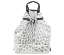 Mesh X-Change (3in1) Bag S Rucksack-Tasche 13″