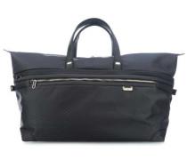 Uplite Reisetasche schwarz 55 cm