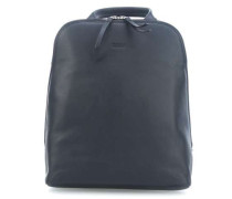 Toulouse 8 Rucksack navy