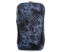Vibe 20 Laptop-Rucksack 13″ mehrfarbig
