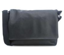 Transit Barbican Laptoptasche 15″ schwarz