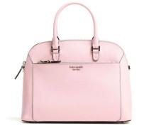 Louise Handtasche rosa