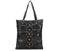 Special Ceo Handtasche schwarz