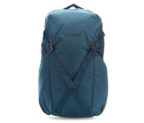 X24 Laptop-Rucksack 13″ blau