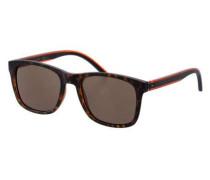 1493/S Sonnenbrille bernstein