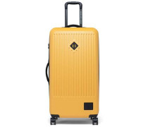 Classic Trade Large 4-Rollen Trolley 86 cm
