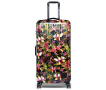 Classic Trade Large 4-Rollen Trolley 87 cm