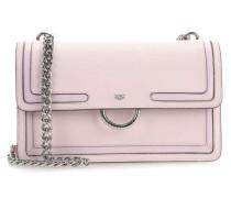 Love New Schultertasche rosa