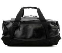 Migrate 40 Reisetasche schwarz
