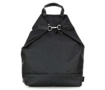 Bergen X-Change (3in1) Bag M Rucksack-Tasche 14″
