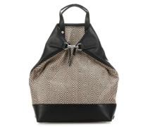 Malu X-Change (3in1) Bag S Rucksack-Tasche