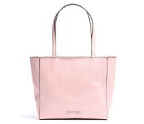 CK Must EM Handtasche pink
