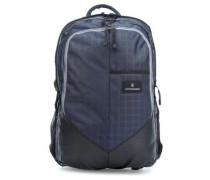Altmont 3.0 Laptop-Rucksack 17″ dunkelblau