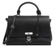 Dressed Business Handtasche schwarz