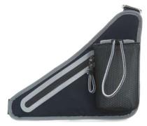 Julia Bodybag navy