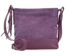 Motala XS Umhängetasche violett