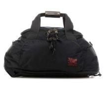 Reisetasche 19″ schwarz