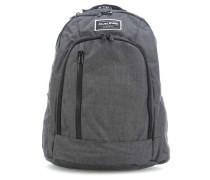 101 29 Laptop-Rucksack 15″ grau