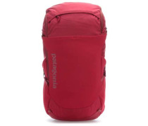 Nine Trails Back length L 28 Rucksack 13″ rot