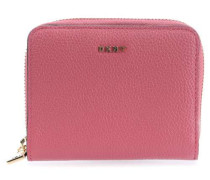 Chelsea Geldbörse pink