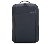 Solid X Originator Laptop-Rucksack 15.6″