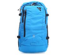 Venturesafe X30 Rucksack 15″ blau