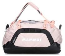 Cargon Reisetasche rosa cm