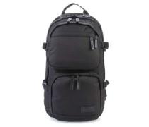Core Series Hutson Laptop-Rucksack 15″ schwarz