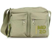 MD20 Pop Umhängetasche hellgrün