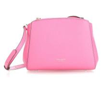 Sydney Umhängetasche pink