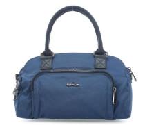 Basic Plus LM Alecto Handtasche blau