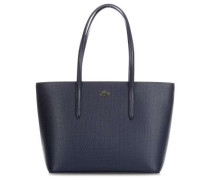 Chantaco Shopper navy