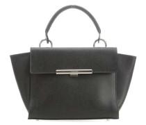 Intemporel Adèle Handtasche schwarz