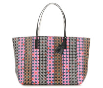 Mable Shopper mehrfarbig