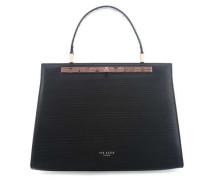 Aliicia Handtasche schwarz